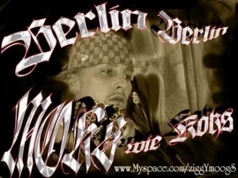 MOKS - Das schöne Geschlecht (freebeatversion)