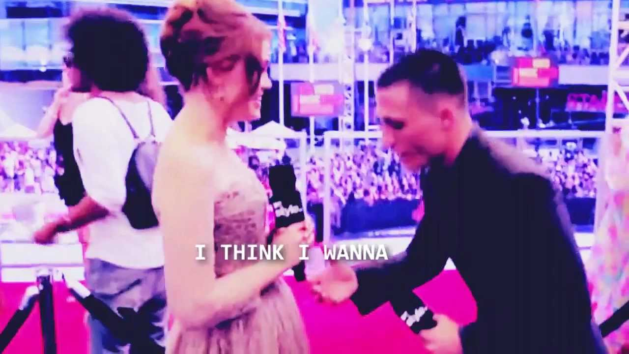 Holland roden colton haynes marry you youtube