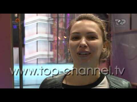MasterChef Albania 3, 13 Nentor 2015, Pjesa 2 - Talent Show Kuzhine - Top Channel Albania