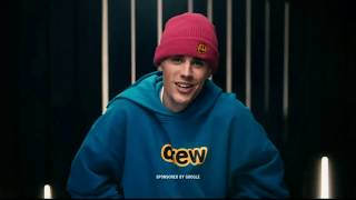 Justin Bieber: Seasons Official Trailer (NEW)
