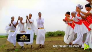 dhaanto-cusub-dheeman-cali-magaran-caashaqan-2017-l-footage-remix