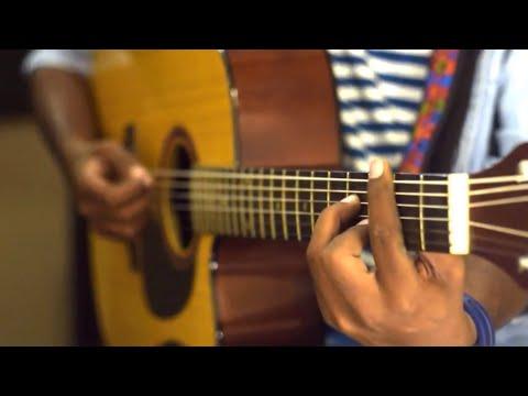 Best Telugu and Hindi Songs Acoustic Mashup ||  Orange || Awara || RHTDM || Acoustic Guitar