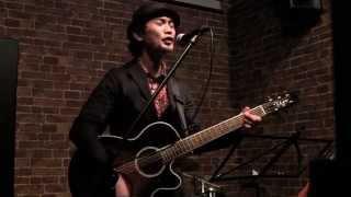 ギター弾き語り待良(たいら)ブログhttp://blog.livedo...