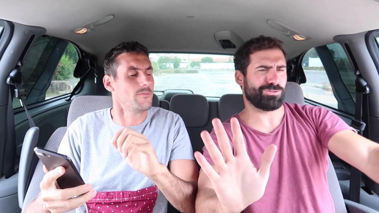 Jorge Jorge Cremades Männergesundheitsdiät Männergesundheitsdiät