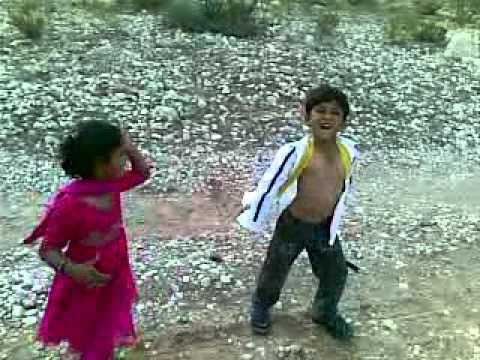 Tu meri Adhuri piyas Sahil.mp4