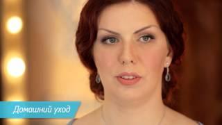 видео салон депиляции в москве