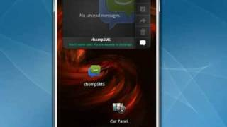 How to use chompSMS on your Android phone screenshot 4