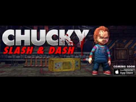 New Chucky Doll Game Real Or Fake