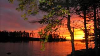Coco Da Silva - The Shiva Chant (Original Mix)