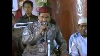 Azim Naza Qawwali ll Hazrat Binda Shah Baba Urs Mubarak