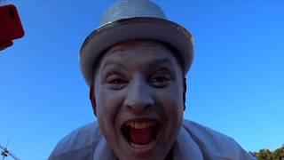 🍒 БОЛЬШОЙ ВЛОГ Из Испании Сборник Все Серии Vlog Вики Шоу Viki Show