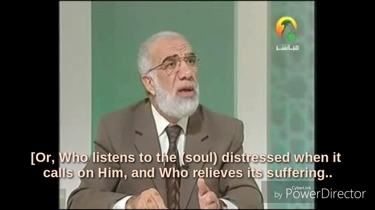 Omar Abd al-Kafi