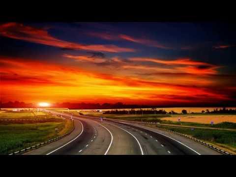 Hope Waidley- Drive (Prod. 29)