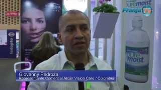 Giovanny Pedroza