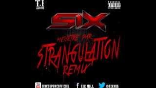 Download SIX -
