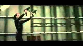 Мой клип из фильма Обитель зла.mp4