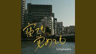 Provided to YouTube by Warner Music Group futari · tofubeats ASAKO ...