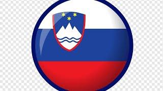 Словенский язык дательный падеж