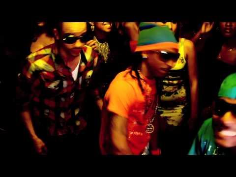 Leftside Aka Dr  Evil - Jamaicansmusic com
