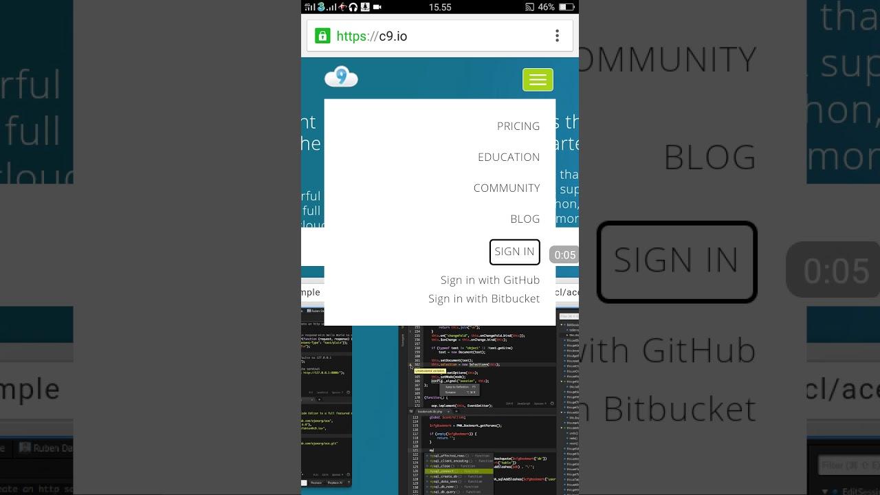 Cara Membuat Vps Gratis Di Android Seputar Gratisan