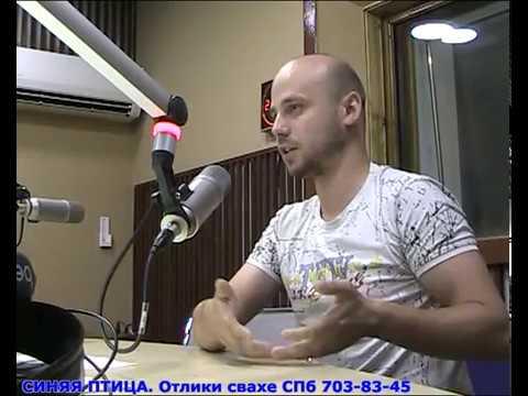 знакомства санкт петербург людмила 42