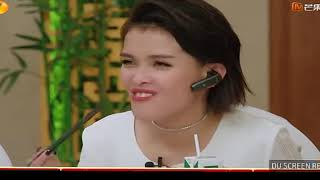 Kz Tandingan and Jessie J funny moments in Singers 2018 Ep. 6 English Sub