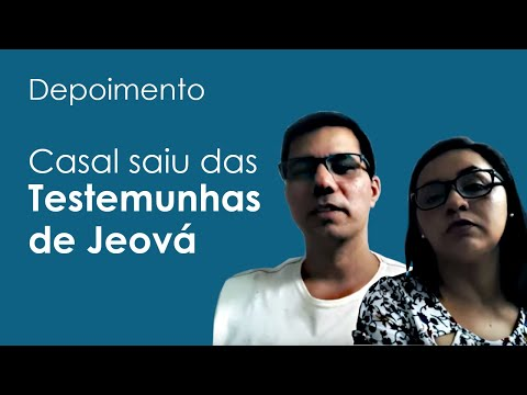 "PEIXES AGOSTO 2020 ""MOMENTO DE DESAPEGO"" 