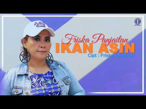 ikan-asin-remix-dangdut-(official-music-video)---friska-panjaitan