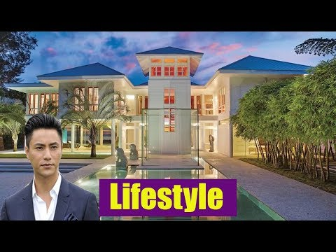 Chen Kun Net worth,Family,Wife,Exgirlfriend,Salary,House,Cars,Biography,Lifestyle,2018.
