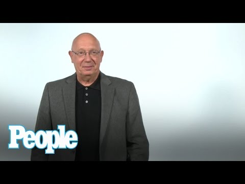 Law & Order' Cast Reveal Their Favorite Series Memories  | People