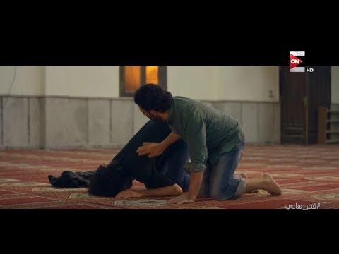 دخل المسجد يصلي وهو سكران لن تصدق ماحدث له #قمر_هادي