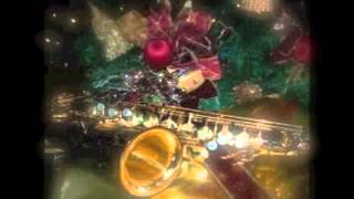 O Holy Night - Josh Groban - [Alto Saxophone]