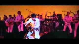 Video ELVIS PRESLEY LIVE on AUGUST 11th,1970 Dinner Show PT.1 STEREO SOUND download MP3, 3GP, MP4, WEBM, AVI, FLV April 2018