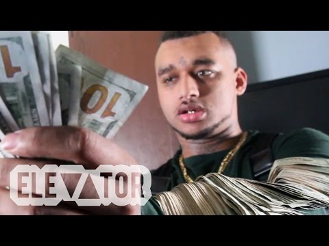 CHXPO - Countin' (Official Music Video)