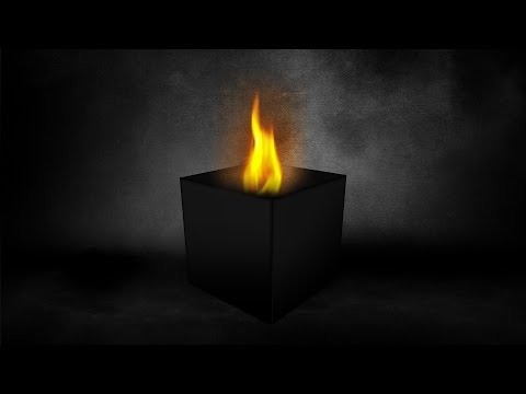 Society Is Being Programmed By A Black Box