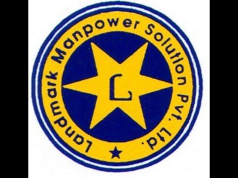Manpower Agency In Nepal | Manpower Recruitment Agency From Nepal | Landmark Manpower Solution