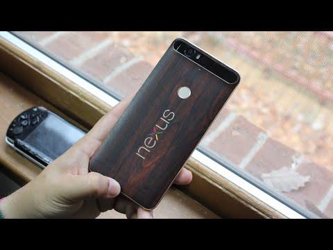 Nexus 6P In 2017! (Is It Still Worth It?)