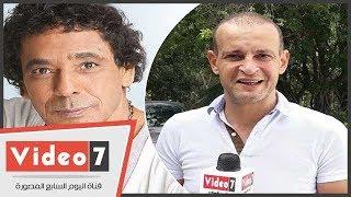 ماذا قال معز مرابط مدير مهرجان الحمامات عن