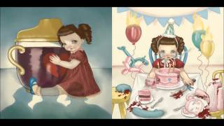 Melanie Martinez - Sippy Party (Mashup) Mp3