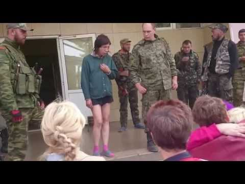 Порно фото кировских лнр онлайн в контакте