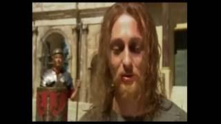 """И. Корнелюк """"Мастер и Маргарита"""" - тема Иешуа"""