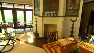 فندق فورسيزونزاسطنبول السلطان أحمد لدينابرامج ورحلات سياحية حجوزات فنادق شقق فلل قصور مرشيدين مرشيدات سياحيين للاستفسار 00905370100700