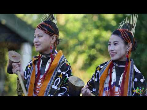 Purvottar Ke Sitare :- Tetseo Sisters Interview,  Most Popular Band In Northeast India