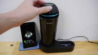 http://gigazine.net/news/20111222-sony-android-walkman-nw-z1050/ あ...