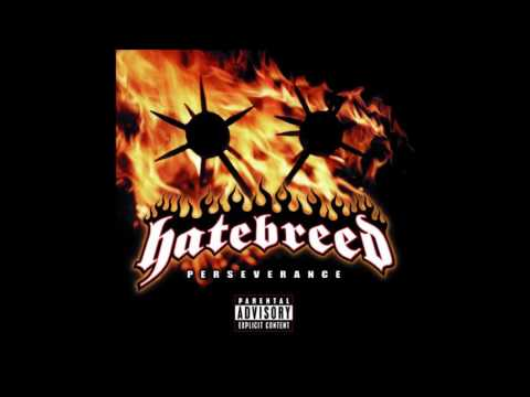 Hatebreed  A Call for Blood