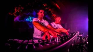 Ennio Morricone - Secret Of The Sahara (Pure NRG Remix) Intro FSOE ARG