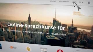 Einfach und effektiv Sprachen lernen mit LinguaTV