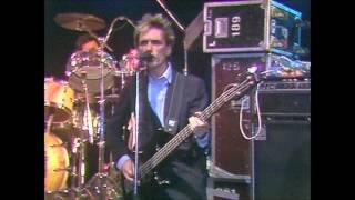 Doe Maar - Is dit alles (1982) Live