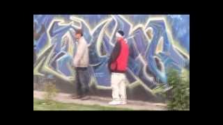 Lo Que Me Inspira - Spoot R.A. Big Sativo Dos-as (Presencia Urbana) y Villarreal Jf