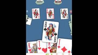 Королева сердец играть